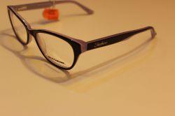 SKECHERS SK2118 081 szemüveg