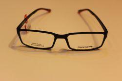 SKECHERS SE3175 002 szemüveg