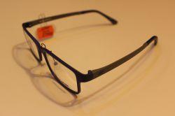 SKECHERS SE3174 091 szemüveg
