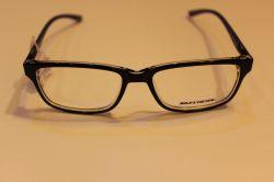 SKECHERS SE3169 003 szemüveg