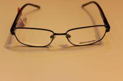 SKECHERS SE3173 002 szemüveg