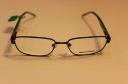 SKECHERS SE3173 005 szemüveg