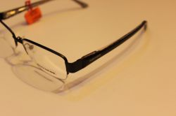 SKECHERS SE2121 002 szemüveg