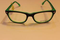 SPIRIT 3269 C1 szemüveg