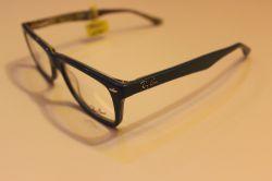 RAYBAN RB5228 5407  szemüveg