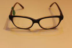 TOMMY HILFIGER TH1017 UNO szemüveg