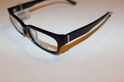 LEVIS LS06060 szemüveg