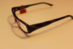 PRODESIGN 4652 C.3535 szemüveg