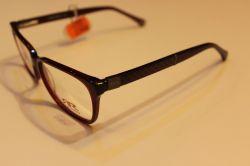 RETRO RR519 C2 szemüveg