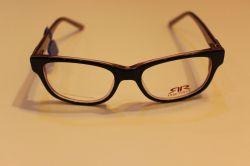 RETRO RR286 C3 szemüveg