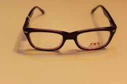 RETRO RR300 C3 szemüveg