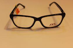 RETRO RR519 C3 szemüveg
