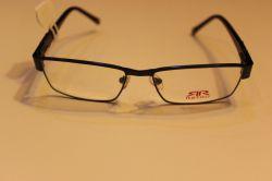 RETRO RR584 C5 szemüveg