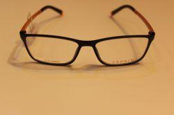 ESPRIT ET17464 543 szemüveg