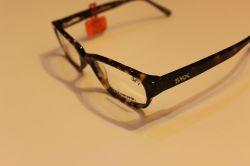 SKECHERS SE1090 052 szemüveg