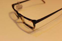 SKECHERS SK3006 TO szemüveg