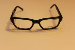 GUESS GU 9120 BLK szemüveg
