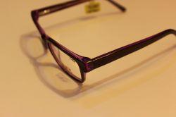 RETRO RR521 C4 szemüveg