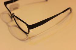 ESPRIT ET17453 538 szemüveg