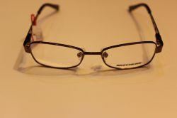 SKECHERS SE1600 048 szemüveg