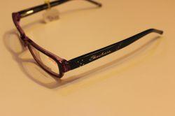 SKECHERS SK2047 PLTL szemüveg