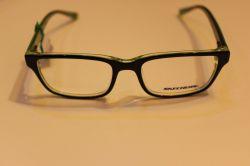 SKECHERS SE1119 001 szemüveg
