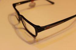 SKECHERS SE1119 048 szemüveg