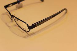 SKECHERS SE1118 091 szemüveg