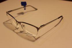 GUESS GU2543 057 szemüveg