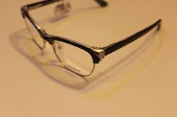 GUESS GU2493 001 szemüveg
