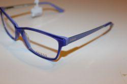 GUESS GU2538 086 szemüveg