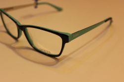 GUESS GU2538 005 szemüveg