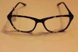 GUESS GU2500 092 szemüveg