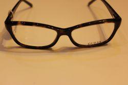 GUESS GU2542 052 szemüveg