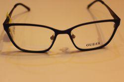 GUESS GU2511 091 szemüveg