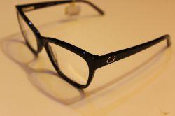 GUESS GU2541 001 szemüveg