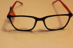 GUESS GU9151 005 szemüveg