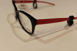 PUMA PU15377 BK szemüveg