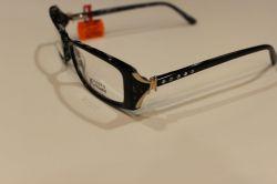 GUESS MARCIANO GM146 BKWHT szemüveg
