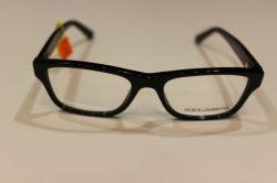 DOLCE GABANA DG3208 2525 szemüveg