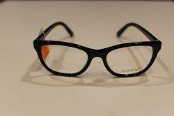VALENTINO V2619 001 szemüveg