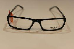 GANT FISHER BLK szemüveg