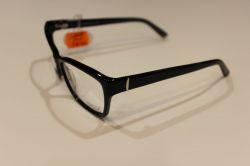 INFACE IF9293-932 szemüveg