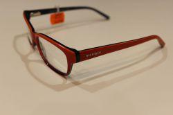 TOMMY HILFIGER TH1018 U7R szemüveg