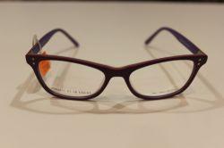 J.L.B. JTB2511 COL01 szemüveg