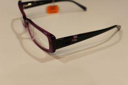 GUESS GU2409 PUR szemüveg