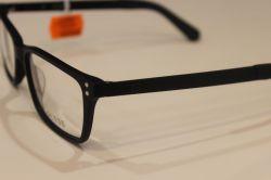 GUESS GU1869  002 szemüveg