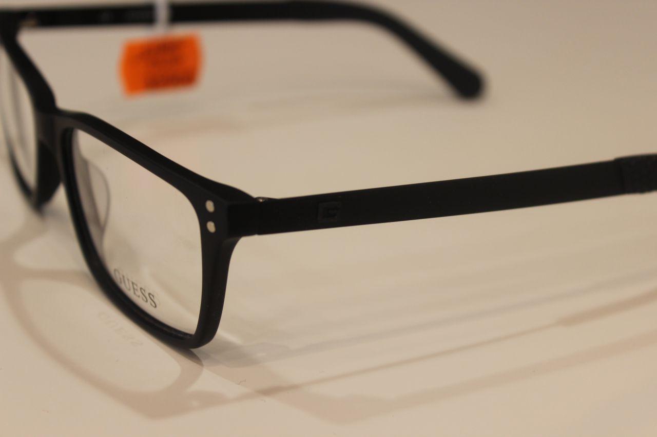 GUESS GU1869 002 szemüveg 9c0308b66a