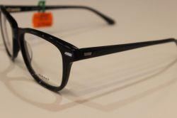 GANT GW MORGAN BLK szemüveg