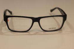 GUESSGU1766 GRY szemüveg